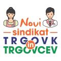 Novi sindikat trgovk in trgovcev Slovenije